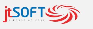 JT-Soft