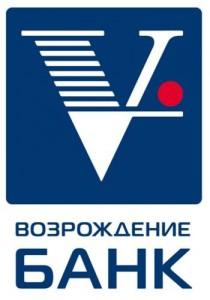 Bank_Vozrozhdenie